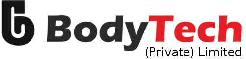 Body Tech (pvt) Ltd